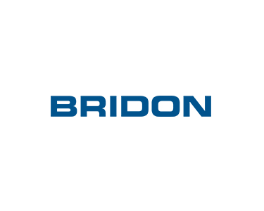 Bridon_ropes_Bridon_bekaert