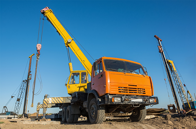 truck_mounted_crane_Bridon_Bekaert_ropes