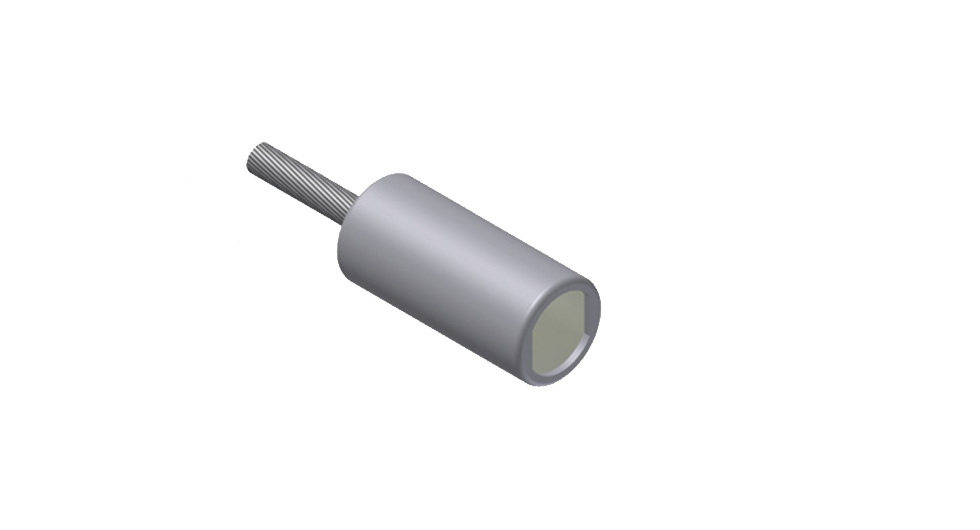 bridge_adjustable_cilindrical_socket_Bridon_Bekaert